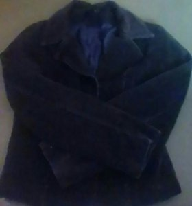 Пиджак ж