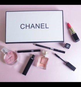 """Подарочный набор """"Chanel"""""""