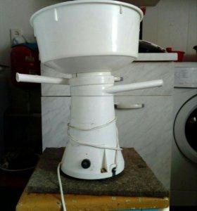 Продам электросипоратор