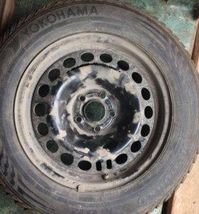 Колёса, шины, покрышки, колёса в сборе