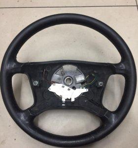 Руль от BMW X5