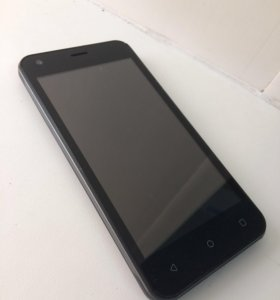 Смартфон Fly FS454-Nimbus 8