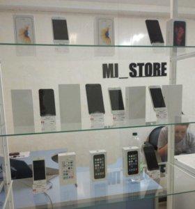 iphone 5s,6,6s,6+