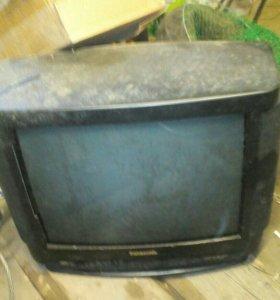 Телевизор , 2шт.  Цена за шт.