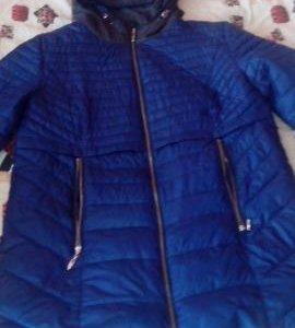 куртка Lankon collection