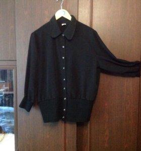 Блуза разм 52