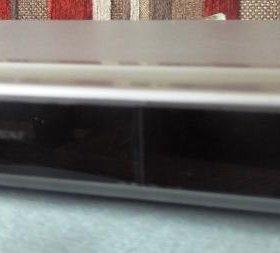 Продается dvd плеер Sony DVP-NS708H