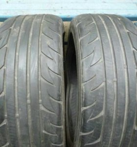 235/45 R18 Roadstone N9000