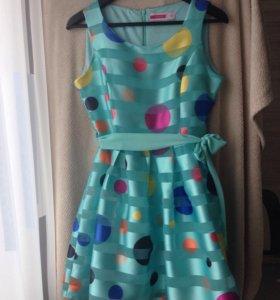 Платье Jomiss 44-46