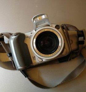Фотоаппарат Kanon