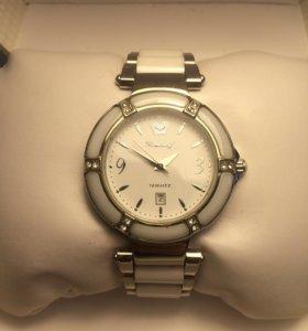 Часы Romanoff женские