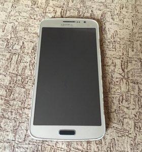 Смартфон Samsung galaxy grand 2