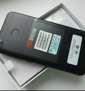 Xiaomi redmi 4x 3/32 4g (lte)