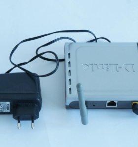 Внешниe направленные антенны Wi-Fi и другое обор