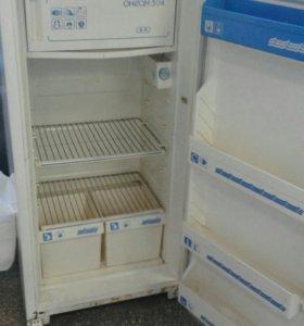 Холодильник Океан