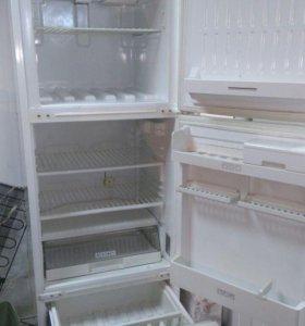 Холодильники СТИНОЛ104
