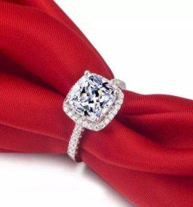 Кольцо, украшения, бижутерия