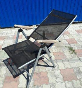 Кресло-Стул-шезлонг расклад.
