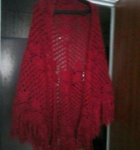 Продам женский платок