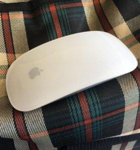 Мышка для Макбука | Оригинал✅