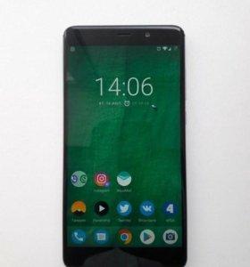 Xiaomi mi5s plus 4/64