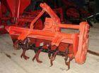Почвенная фреза для мини трактора ш.з.1 м Новая, в наличии.