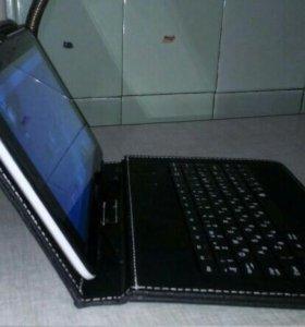 Планшет Samsung galaxi tab4