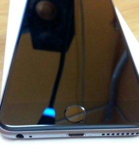 IPhone 6 plus 16gb новый