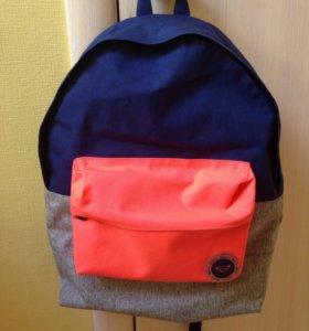 Рюкзак(СРОЧНО!!! продаю)