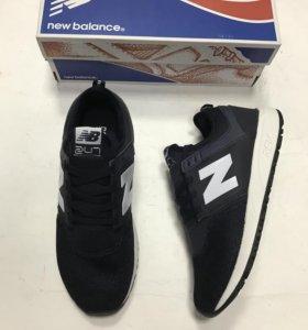 Кроссовки New Balance 247