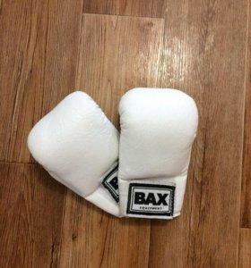 Шингарты (перчатки) BAX