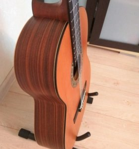Классическая гитара Admira Irene (Испания)