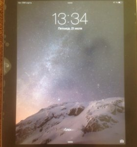 iPad 2 16gb 3G wi-fi