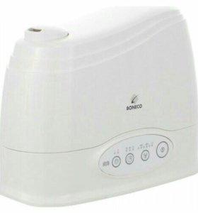Ультразвуковой увлажнитель воздуха Boneco 7136