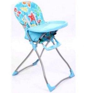 """Детский стул для кормления фирмы """"Capella"""""""