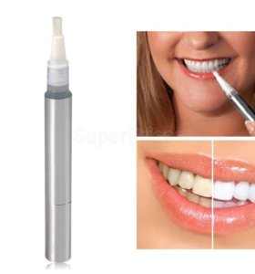 Отбеливающий карандаш Hollywood Smile