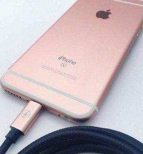 iPhone apple 6s