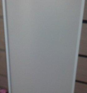 Дверь-Шторка для ванной