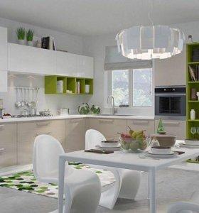 Кухонный гарнитур мод-0426