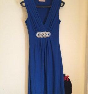 Платье zarina 44-46-48