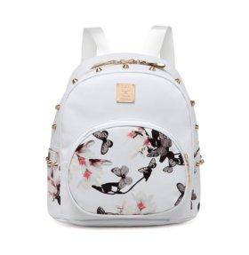 рюкзак новый!!!продам срочно!!!!торг!