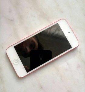 iPod touch 5, обмен на айфон 5