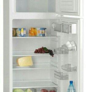 Холодильник Аtlant
