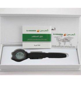Часы Alharameen
