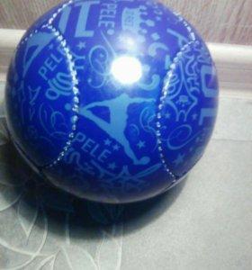 Гандбольный мяч Pele
