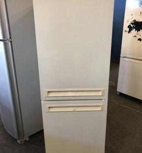 Холодильник Stinol NoFrost. Доставка