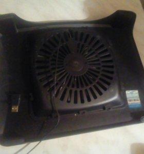 Охладитель
