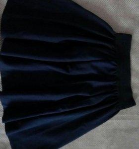 Штаны и юбки