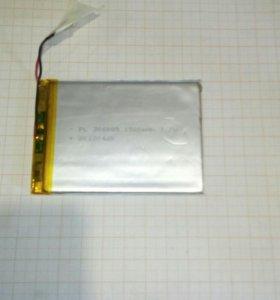 Аккумулятор pl 306085