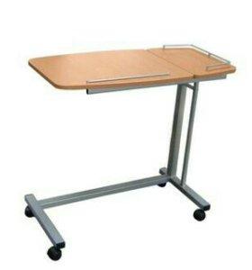 Надкроватный столик